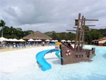 resort_allegro_playa_2.jpg